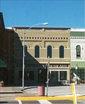 Image for Buchanan Center for the Arts - Monmouth Courthouse Commercial Historic District - Monmouth, IL