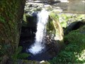 Image for Aberdulais Waterfall, Aberdulais, Wales