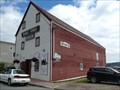 Image for Rorke Store - Carbonear, NL