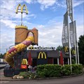 Image for McDonald's - Breisach am Rhein - Germany
