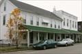 Image for Morgan County Historical Society - Versailles, MO