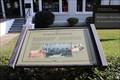 Image for Lamar Bathhouse -- Bathhouse Row, Hot Springs NP, Hot Springs AR