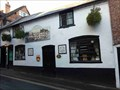 Image for The Little Packhorse, High Street, Bewdley, Worcestershire, England