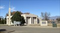 Image for The Church of Jesus Christ of Latter Day Saints - Taos, NM