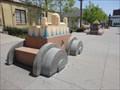 Image for Pueblo de San Jose de Guadalupe  -  San Jose, CA