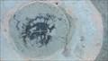 Image for SUNRISE - Azimuth Mark - Sunrise, Florida