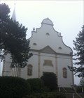 Image for Kirche St. Remigius - Metzerlen, SO, Switzerland