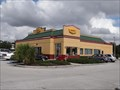 Image for Denny's-Highway 27, Lake Wales, FL 33853