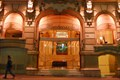 Image for Hotel Montecarlo - Barcelona, Spain