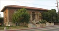 Image for   Cahuenga Branch - Los Angeles, CA