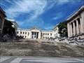 Image for OLDEST -- University in Cuba - Cuba