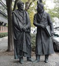 Image for C P W Beuth And W V Humboldt - Berlin, UK