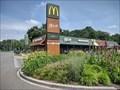 Image for McDonalds - Eperweg - Heerde - NL