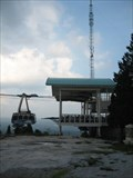 Image for Stone Mountain Aerial Lift