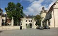 Image for Olomouc - South Moravia, Czech Republic