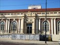 Image for U.S. Post Office - Dodge City Downtown Historic District -Dodge City, Kansas