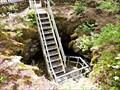 Image for Gardner Cave - Metaline Falls, WA