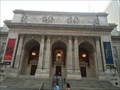 Image for New York Public Library - New York, NY