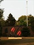 Image for Anchor Johnny, Tongeren, Limburg, Belgium