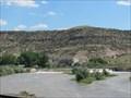 Image for Redlands Diversion Dam - Grand Junction, CO