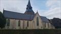 Image for Eglise Sint-Martinuskerk - Haringe, Belgium