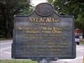 Image for Sylacauga - Sylacauga, AL