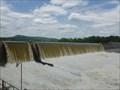 Image for Holyoke Dam - Holyoke and South Hadley, MA