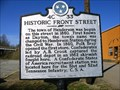 Image for Historic Front Street 4C 33