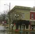Image for Former Boatman's Bank - Lawrenceburg, TN