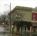 Image for Former Boatman's Bank - Lawrenceburg, TN