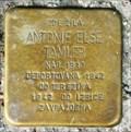 Image for Tamler Antonie Else, Prague, Czech Republic
