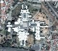 Image for University Buildings in Skopje, Macedonia