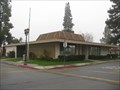 Image for Wasco Branch - Wasco, CA