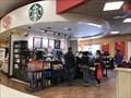 Image for Starbucks - Target #1984 - San Jose, CA