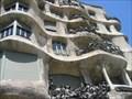 Image for Casa Milla - La Pedreda, Barcelona