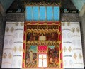 Image for Reredos - Our Lady, Star of the Sea & St. Maughold Church - Ramsey, Isle of Man