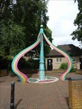 Image for Maypole, Wombourne, South Staffordshire, England