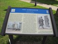 Image for The Athenaeum - Wheeling, West Virginia