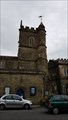 Image for Bell Tower - St Peter - Shaftesbury, Dorset