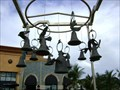 Image for Birds & Bells at Downtown ,PBG-FL