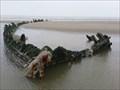 Image for Vonette - Bray-Dunes (F)