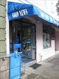 Image for Good News - San Francisco, CA