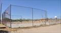 Image for Mount Tipton Community Park Basketball Court
