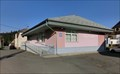 Image for Kingdom Hall of Jehovah's Witnesses - Jablonec nad Nisou, Czech Republic
