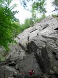 Image for BABINEC Rock Climbing, Potstat, CZ , EU
