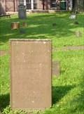 Image for Capt. Joseph Watson - Hartford, CT