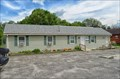 Image for Claredon Animal Clinic - North Claredon VT