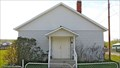 Image for Doukhobor Prayer Home - Lundbreck