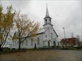 Image for Église de Saint-Édouard-de-Frampton, Qc, Canada