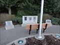 Image for Wilsonville Memorial Park World War I Memorial - Wilsonville, OR